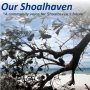 'Our Shoalhaven' appeals to Minister not to rubber-stamp the draft Shoalhaven LEP